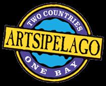 Artsipelago-logo