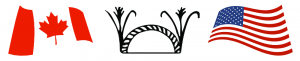 ARTSIPELAGO WEBSITE (CANADA, PASSAMAQUODDY, USA)