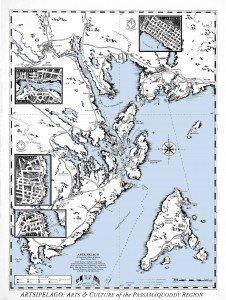 Map-2015-Large