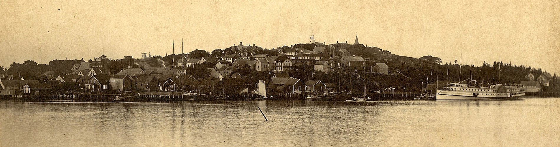 historic-photograph