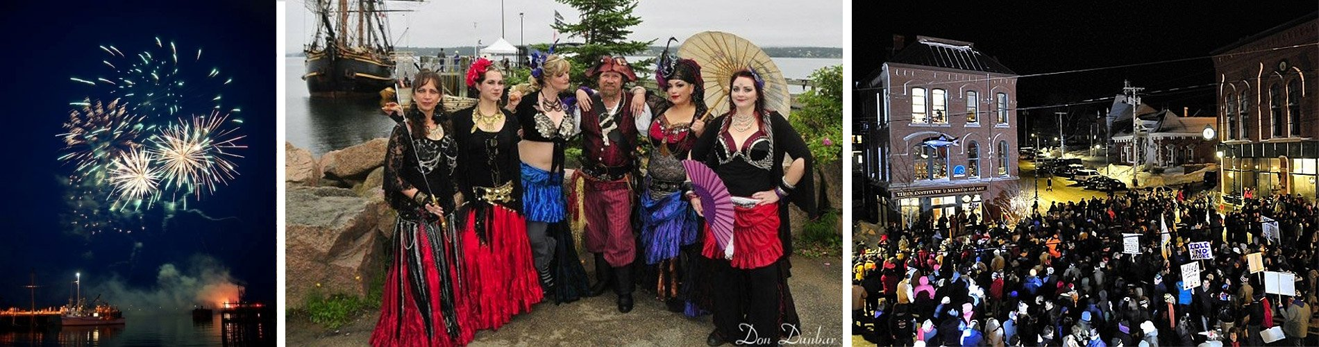 Pirate-Festival-Eastpor