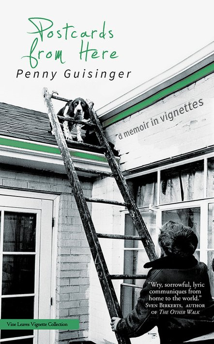 Postcard-from-Here-Penny-Guisinger