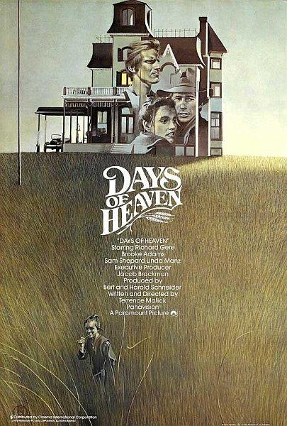 days-of-heaven-film