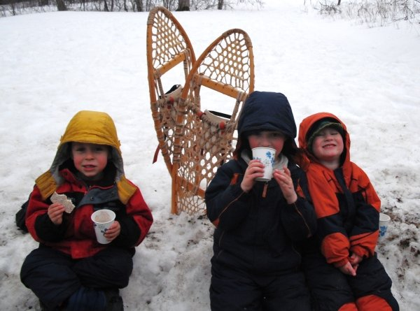snow-day-in-the-park-machias