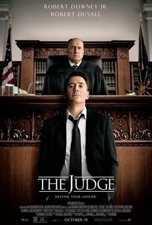 the-judge-film