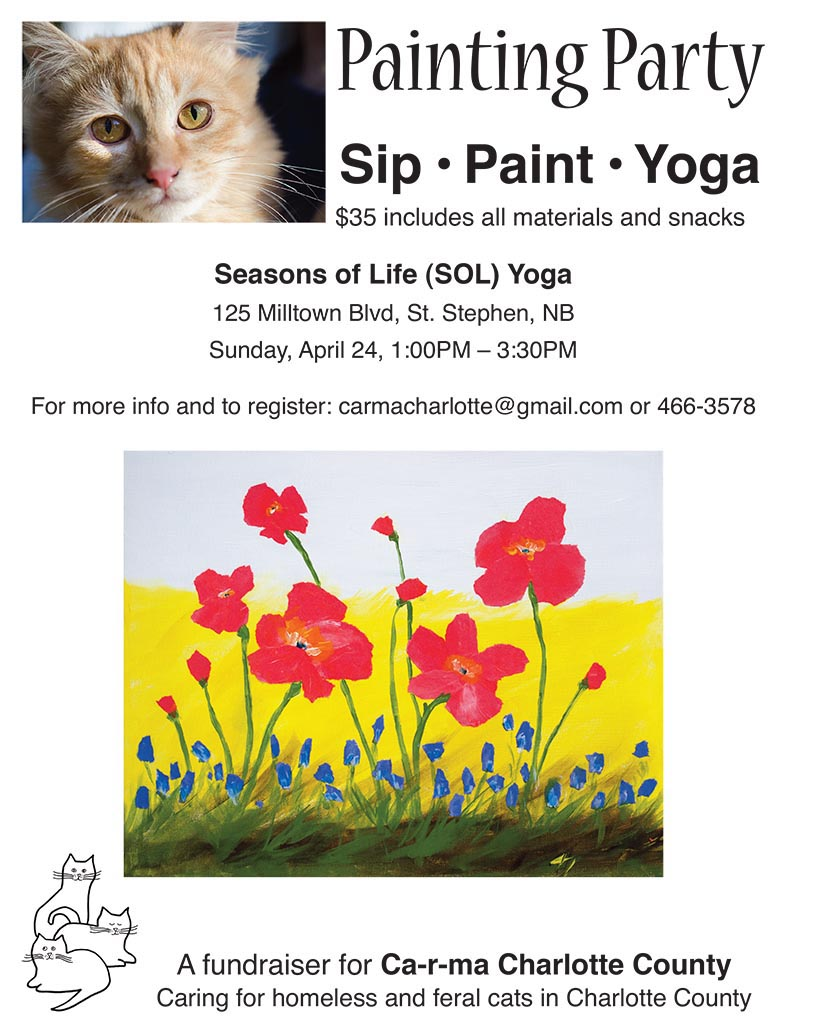 Painting party artsipelago for Sip and paint charlotte nc