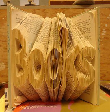 folded-book-books